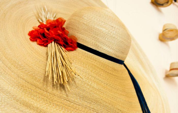Il cappello di paglia di firenze teatro del maggio fiorentino
