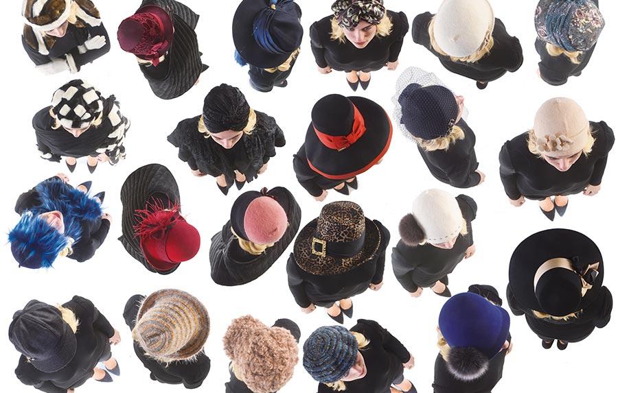 Italmind consorzio il cappello di firenze