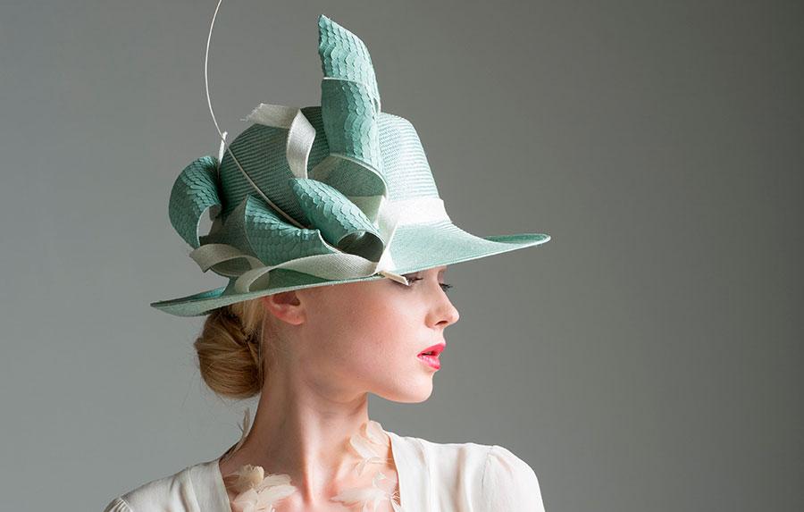 Marzi Consorzio il Cappello di Firenze