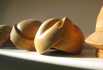 Soprattutto…Cappelli srl