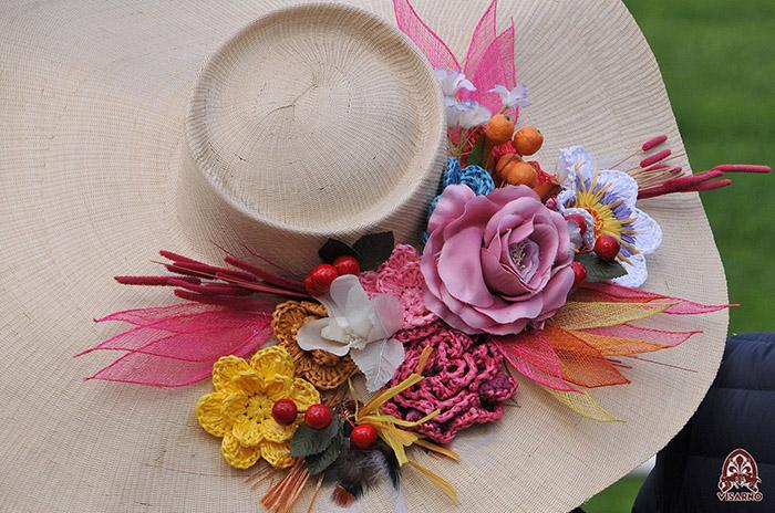 cappelli ROS_1104